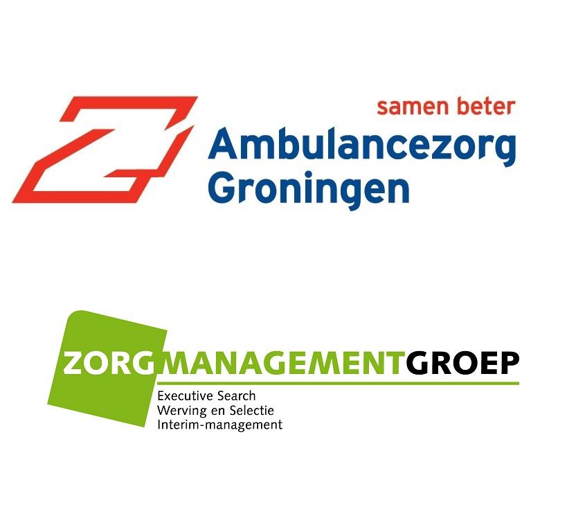 teamleider in groningen (ambulancezorg groningen via zorg managementis dit uw nieuwe uitdaging?
