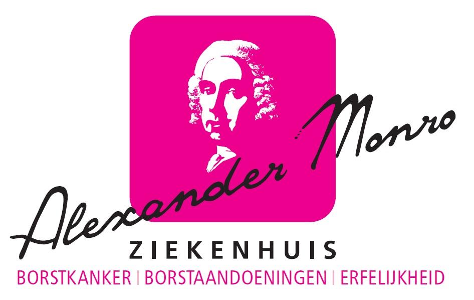 manager zorg in bilthoven (alexander monro ziekenhuis) skipris dit uw nieuwe uitdaging?