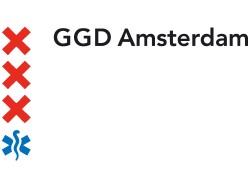 teammanager zorg \u0026 overlast in amsterdam (ggd amsterdam) skipris dit uw nieuwe uitdaging?